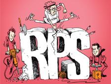 RPS : identifier et comprendre