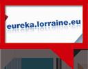 Consulter le portail Eurêka.Lorraine.eu