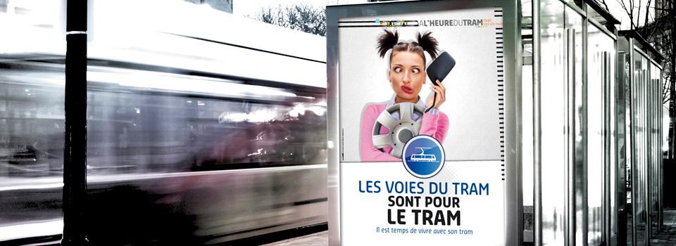 Tram_960
